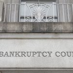New Georgia Bankruptcy Exemptions