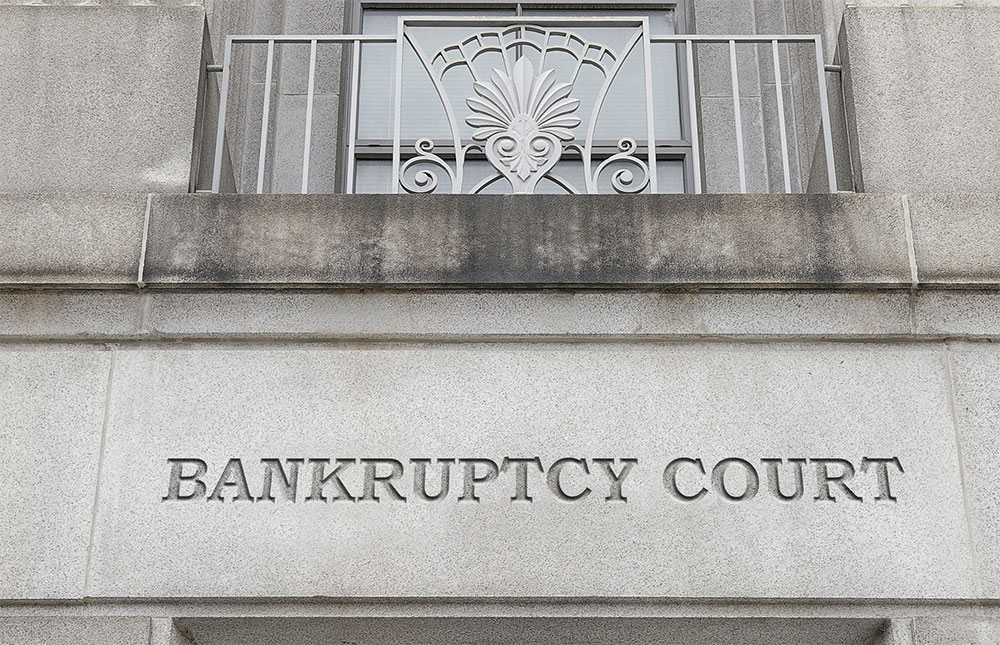 The New Georgia Bankruptcy Exemptions are Better, but Still Inferior to Federal Bankruptcy Exemptions