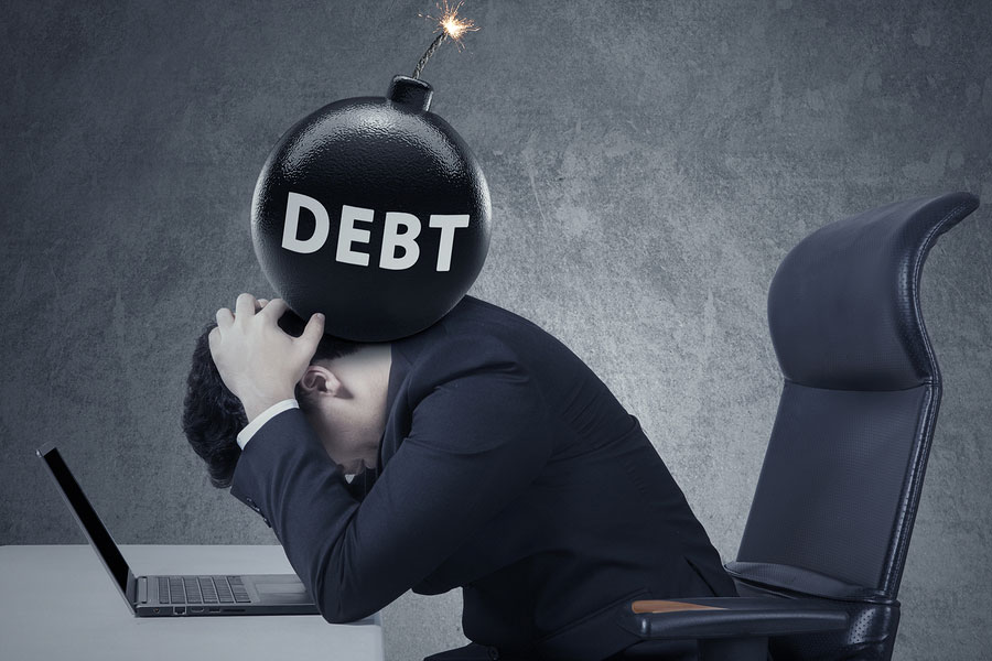 Do I qualify for a Chapter 7 Bankruptcy?