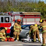 Do's and Don'ts When You are in an Auto Accident