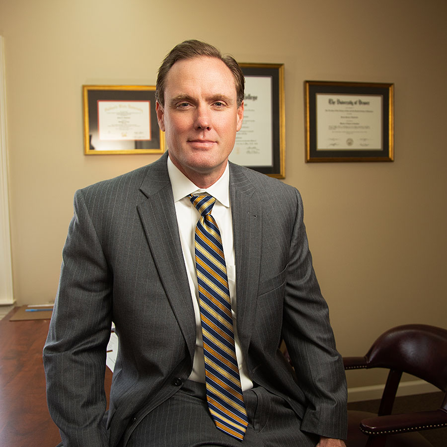 brian-limbocker-attorney